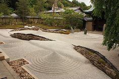 Kōdai-ji - Kyoto