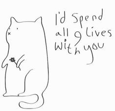 12.+If+you+were+a+cat,+you'd+say+stuff+like+this.+
