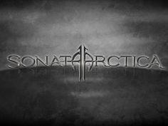 Sonata Artica