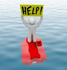 we help the people with best loan services, when they need financial support.