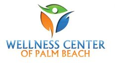 Wellness Center of Palm Beach - We offer outpatient treatments, drug and alcohol detox and young adult rehab programs. I