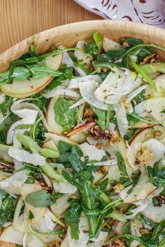 Rachael's Celery, Apple and Fennel Slaw Rachael's Celery, Apple and Fennel Slaw More from my site This Shaved Fennel and Celery Salad comes together quickly and has such a delici… Celeripped Funny Shirt Fennel Recipes, Veggie Recipes, Whole Food Recipes, Vegetarian Recipes, Cooking Recipes, Healthy Recipes, Apple Fennel Slaw Recipe, Recipes With Celery, Gastronomia