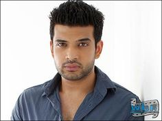 Karan Kundra, the popular host of 'Gumrah', the TV show which brings to light some real life teen crime cases, recently had a close encounter of the 'criminal' kind. Recently, he was shooting adjacent to the Ghatkopar Railway Station in Mumbai, on the skywalk.  : http://www.washingtonbanglaradio.com/content/84797213-karan-kundra-anchor-channel-v-teenager-crime-file-gumrah-helps-fight-crime-hands-ov