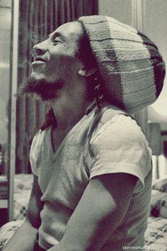 Bob Marley Pictures, Photos, and Images Reggae Rasta, Rasta Man, Danielle Haim, Bob Marley Legend, Bob Marley Pictures, Jah Rastafari, Dancehall Reggae, Robert Nesta, Nesta Marley