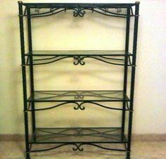 Shelves, Google, Home Decor, Moldings, Home, Wood, Shelving, Shelving Racks, Interior Design