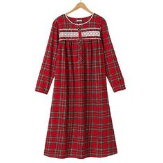 sewing pattern for flannel nightgown | Free Sewing Pattern Nightgown, Free Nightgown Pattern - Focus Investor