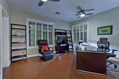 9140 Golden Eagle Dr Las Vegas, NV 89134 Agent; Diane Varney Office