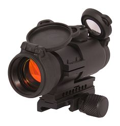 AIMPOINT Patrol Rifle Optic | Tactical Optics | OPSGEAR.com Why are my wants so expensive, need to learn needle point, haha