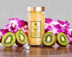 Tropical Kiwi Aroma Beads