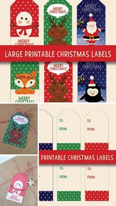 Irish charity gifts for christmas