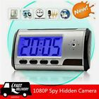 The Digital Alarm Clock DVR is the ultimate stealth digital video recorder! This amazing Digital Alarm Clock DVR has a variety of recording options including video and audio, audio only, still. Best Home Security, Wireless Home Security, Security Alarm, Security Cameras For Home, Home Security Systems, Tiny Camera, Hidden Camera, Digital Video Recorder, Wireless Ip Camera
