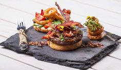 Follow #CapeTownMagNew to find out about the best new places that have opened in Cape Town and surrounds. These new spots were featuredinCapeTownMagazin... either last year or earlier this year, and we're reminding you of one of themeveryday....so whenever you're bored, check out#CapeTownMagNew. Homespun Restaurant in Table View. The new shabby-chic Cape Town eatery that promises an adventure through food. http://www.capetownmagazine.com/homespun-restaurant-in-table-view
