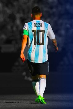 Rugby, Lional Messi, Lionel Messi Wallpapers, Antonella Roccuzzo, Best Football Players, Football Wallpaper, Roger Federer, Fc Barcelona, Roman