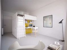 56 best hoogslaper images on pinterest small spaces child room
