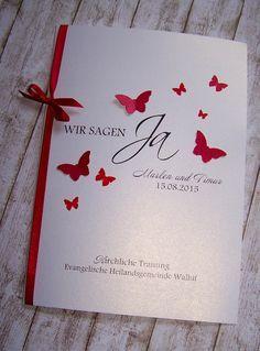 Church booklet wedding red Source by Wedding Day Timeline, Wedding Menu Cards, Wedding Invitation Cards, Birthday Invitations, Red Wedding, Wedding Gifts, Wedding Church, Card Factory, Save The Date Cards