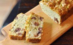 15 Quick, Easy & Make-Ahead Breakfasts