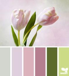 Весенние цветы, весенние цвета...шарнирная текстильная кукла - Ярмарка Мастеров - ручная работа, handmade