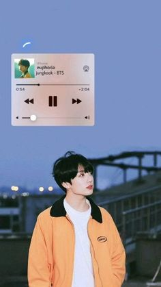 marmionhoulex - 0 results for mom quotes from daughter Bts Jungkook, Jungkook Songs, Kpop Wallpaper, Song Lyrics Wallpaper, Bts Chibi, Busan, Bts Song Lyrics, Bts Pictures, Photos