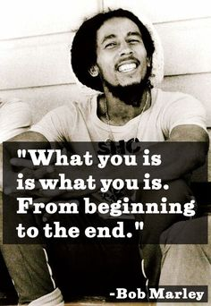 Every little thing is gonna be allright Famous Words, Famous Quotes, Bob Marley Quotes, Bob Marley Lyrics, Bob Marley Legend, Bob Marley Pictures, Marley Family, Me Against The World, Dope Quotes