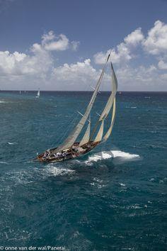 antigua classic yacht regatta 2014 - Google Search