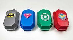 Superformulas to fight cancer Cancer Facts, Prostate Cancer, Nintendo 64, Logos, Logo