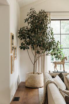 Living Room Inspiration, Interior Design Inspiration, Home Decor Inspiration, Decor Ideas, Living Room Interior, Home Living Room, Living Room Decor, Bedroom Decor, Home Design