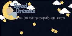 Search Results :: Lotts To Scrap About - Your Online Source for Scrapbook Page Kits!