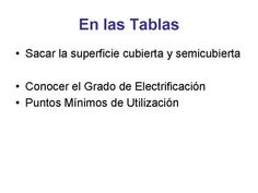 Teórica 2- Instalaciones Eléctricas Dexter, Math Equations, Electrical Plan, Circuit, Dexter Cattle
