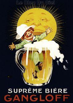 Supreme Biere