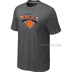 http://www.xjersey.com/new-york-knicks-big-tall-primary-logo-dgrey-tshirt.html NEW YORK KNICKS BIG & TALL PRIMARY LOGO D.GREY T-SHIRT Only $27.00 , Free Shipping!