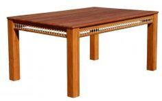 Riempie Table