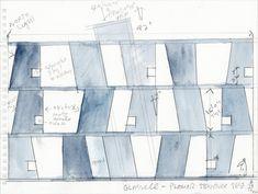 Glassell School of Art,Sketch