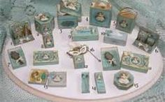 printable dollhouse boxes - Bing Images