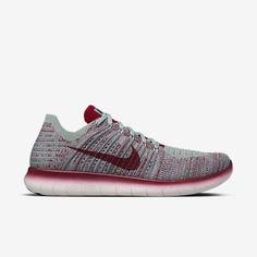 NikeLab Gyakusou Free RN Flyknit Women's Running Shoe