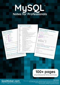 MATLAB Notes for Professionals Top Kostenlose Bücher - Big Data - Technologie Free Programming Books, Computer Programming Languages, Learn Programming, Learn Computer Coding, Life Hacks Computer, Data Science, Computer Science, Big Data, Oracle Database