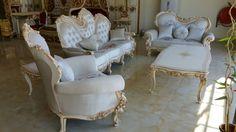 Open Order Set Sofa Mewah Jessica. 3,2,1,1+1,2 Meja .