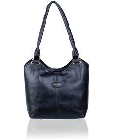 """Sten B"" do ruky aj na rameno. Pravá koža. Bags, Fashion, Handbags, Moda, La Mode, Dime Bags, Fasion, Lv Bags, Purses"