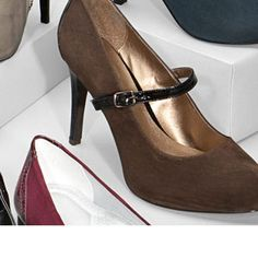 worthington-by-jc-penney-t-strap-shoes- If they only came in a kitten heel