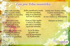 100 mini figuras tejidas a ganchillo www.Scottie Beret in Rowan Baby Merino Silk DK. Discover more Patterns by Rowan at LoveKnitting. Poems, Education, Rowan, Life, Crocheting, Carnavals, Poetry, Verses, Onderwijs