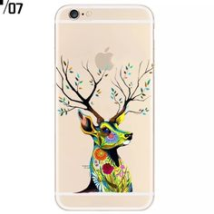 iPhone 6 rubber case  Accessories Phone Cases
