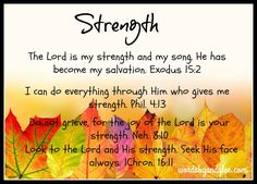 strength-scriptures-with-frame