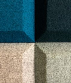 Wall coverings | Domo | Abstracta | Stefan Borselius. Check it out on Architonic