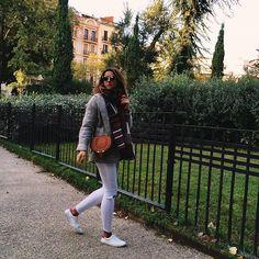 WEBSTA @ lovelypepa - Strolling around ❤️ #lovelypepa #lovelypepatravels…