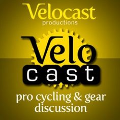 XX Factor Velocast interview