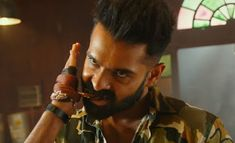 Ismart Shankar Movie Images, pictures, Wallpapers Ram Image, Ram Photos, Movie Dialogues, Hits Movie, South Actress, Movie Wallpapers, Movie Releases, Girl Photography Poses, Movie Photo