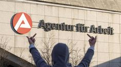 Neue Anweisungen irritieren: Härtere Gangart beim Jobcenter?