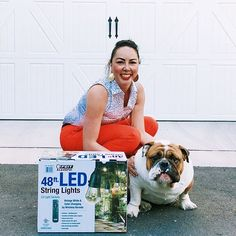 ⁉️ DID YOU HEAR ⁉️ 🎈 We're raffling off a set of LED Patio Lights!!! Stop by ANY of my open houses during the month of APRIL to be entered into the contest! My buddy Nation is here to help spread the word about the raffle (shhh... don't tell Bart and Cyrus that I'm posing for pics with other dogs!)🎉🎉🎉 • • • #sandiego #sd #sandiegorealtor #sandiegorealestate #realtor #sandiegoliving #realestate #realestateagent #realestatetips #realestatesales #northcountysd #realestatemarketing…