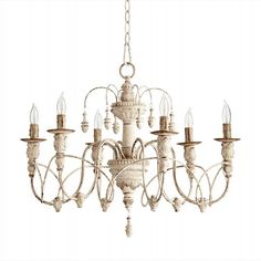 French+Country+Chandelier+Lighting+Fixtures | French Country Chandelier Lighting