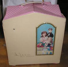 Doll Toys, Dolls, Good Old, My Childhood, Pretty Little, Vintage Toys, Toy Chest, Nostalgia, Japan