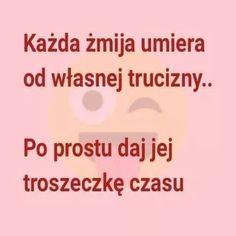 Sad, Funny, Life, Polish, Literatura, Quotes, Vitreous Enamel, Funny Parenting, Hilarious